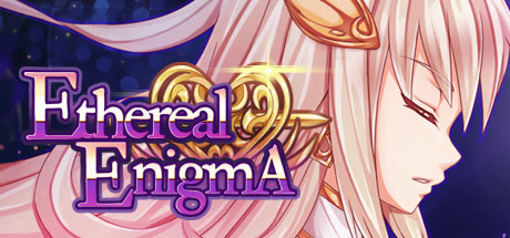 ethereal-enigma-pc-cover