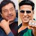 अक्षय कुमार को खरी-खोटी सुनाने के बाद Shatrughan Sinha ने लिया यूटर्न, कहा, 'वो अच्छा काम कर रहे हैं'