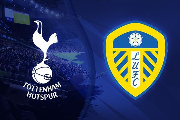 Prediksi Tottenham Vs Leeds United 2 Januari 2021