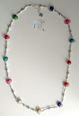 Collar-Multicolor-Ideadoamano