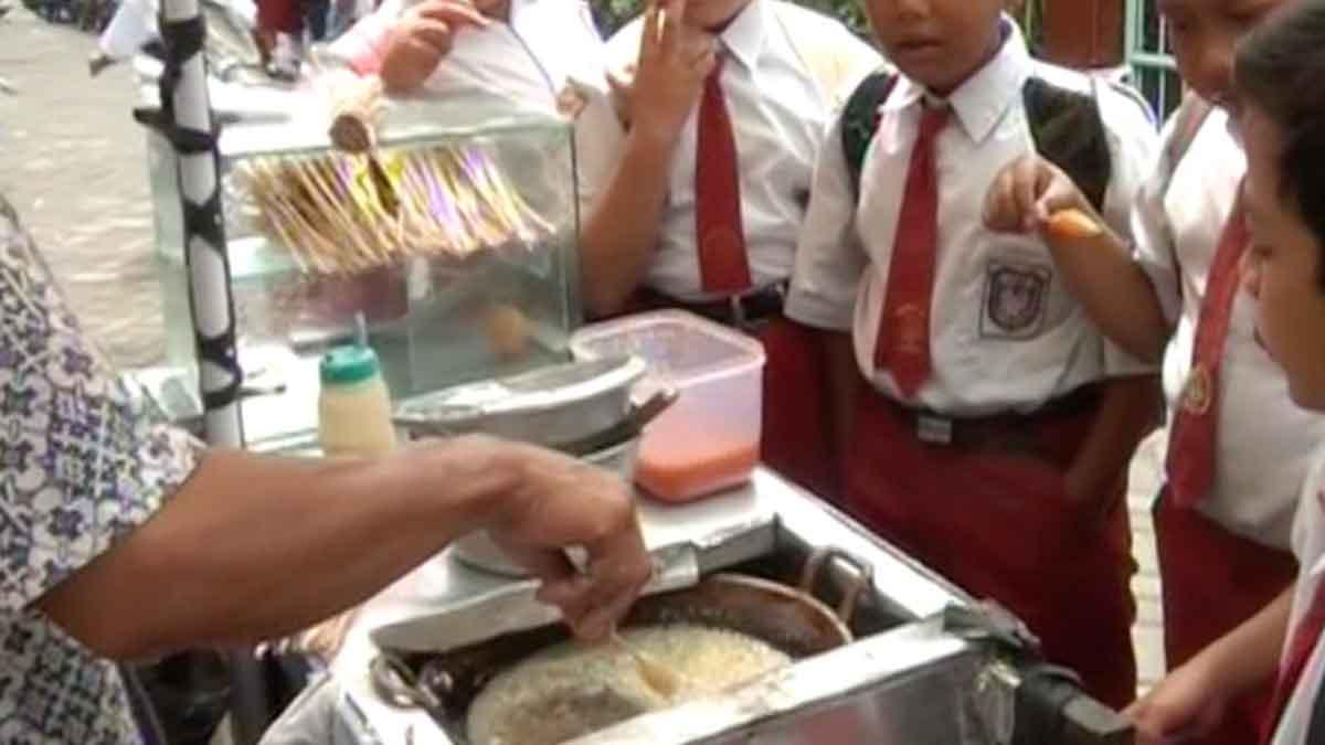 jajanan-anak-sekolah-yang-praktis-dan-murah