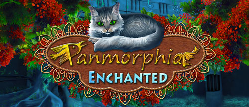 panmorphia-enchanted-new-game-pc