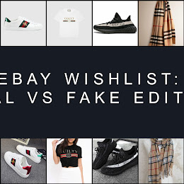 da2c188a4 EBAY WISHLIST  REAL VS FAKE - Just Katiee