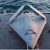 US Navy introduces 'The Stingray' to combat China's 'Carrier Killer' missile