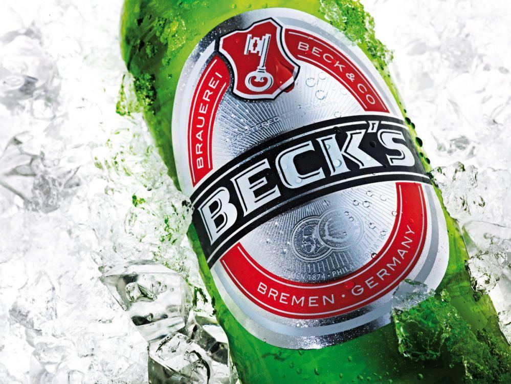 Pubblicità Beck's e Canzone | Tutti gli spot con le canzoni o musiche usate da Beck's