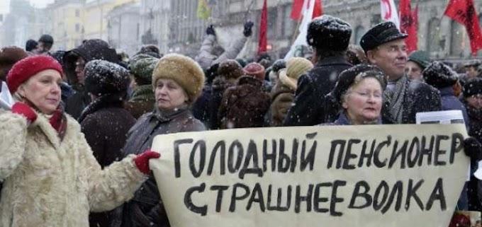 «Эхо Москвы» сообщило чудесное