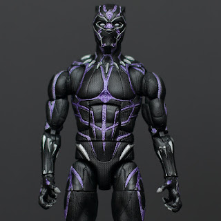 black panther torrent