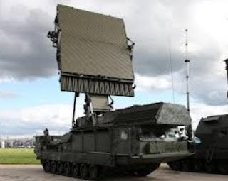missile-tracker-radar