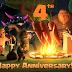 Maintenance Hari Ini : 1 Gems Boost Untuk Rayakan Ulang Tahun Clash of Clans Ke 4