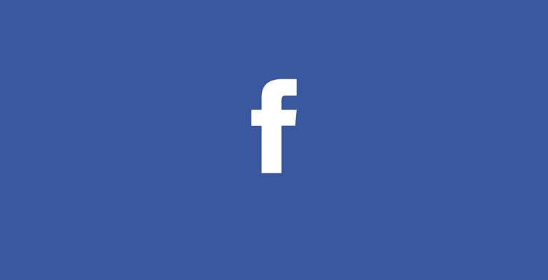 embed facebook