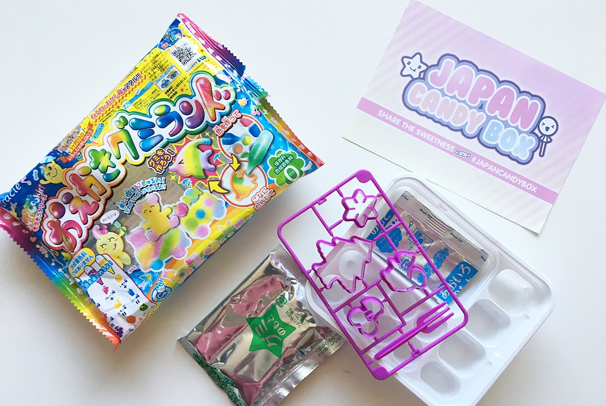 Unboxing-Concurso-Japan-Candy-Box17