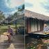 Hotel Terrario Tangakahan : Penginapan Berbaur Dengan Alam, Review Harga Penginapan & Lokasi