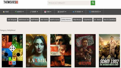 Moviesflix Latest HD Hollywood, Bollywood, Tamil Movies Download