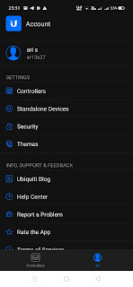 4 Langkah Setting Unifi AP Tanpa Controller