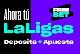 Versus promocion liga hasta 24-11-2019