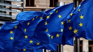الاتحاد الأوروبي: استهداف المعارضة التركية نسف لمصداقية السلطات في الدولة