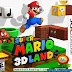 [3DS] Super Mario 3D Land [Decrypted] ROM for Citra | EmulationSpot