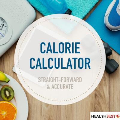 caloric deficit calculator