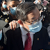 Pendakwaan mohon pinda 2 pertuduhan rasuah Guan Eng