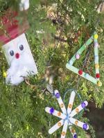 https://www.handfie.com/tutorial/adornos-infantiles-para-el-arbol-de-navidad/