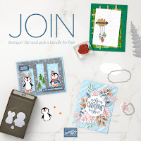 join our fun stampin up team to enjoy discount shopping