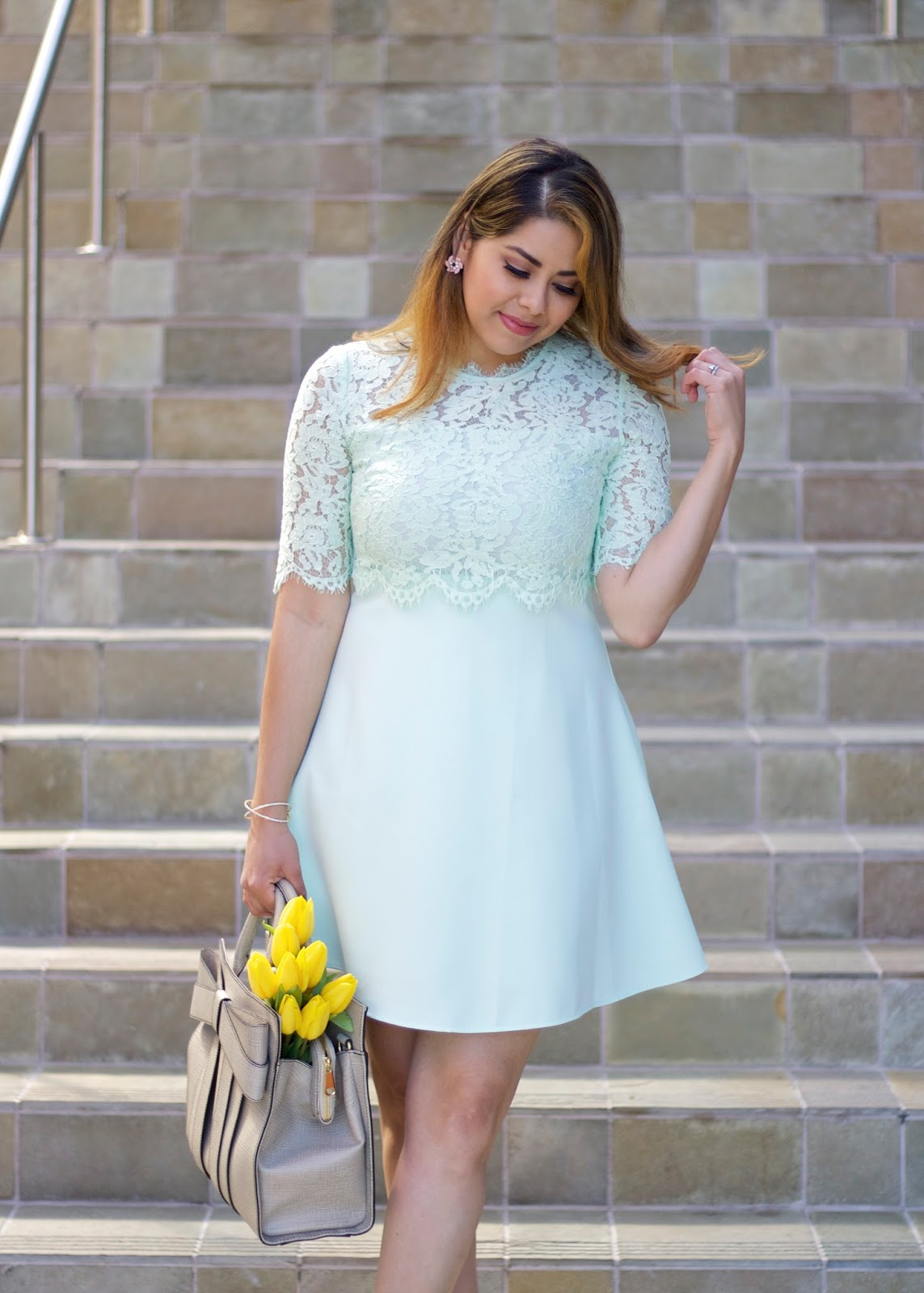 Latina fashion blogger, mexican fashion blogger, what to wear to a wedding 2016, affordable wedding attire