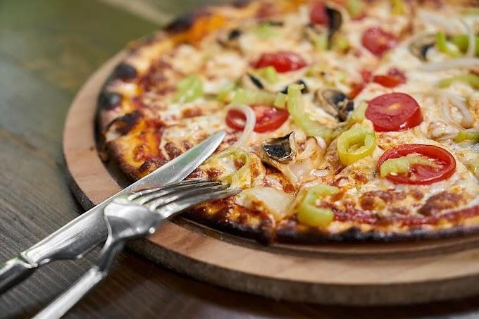اشهر الاطعمة الايطالية المحلية اكلات ايطالية مشهورة - موقع عناكب الاخباري