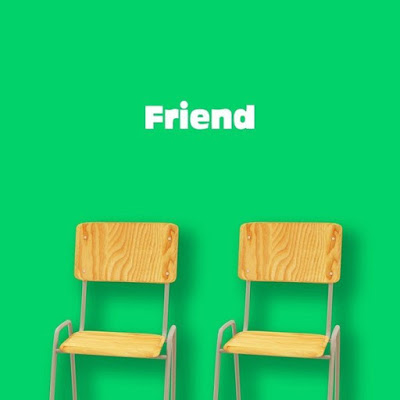 BTOB - Friend mp3