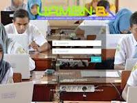 Soal dan Pembahasan Gladi UAMBNBK MTs Mata Pelajaran SKI 2020/2021 (Soal Nomor 11 s.d Nomor 20)