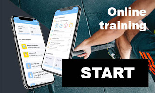 tactical fitness online training app