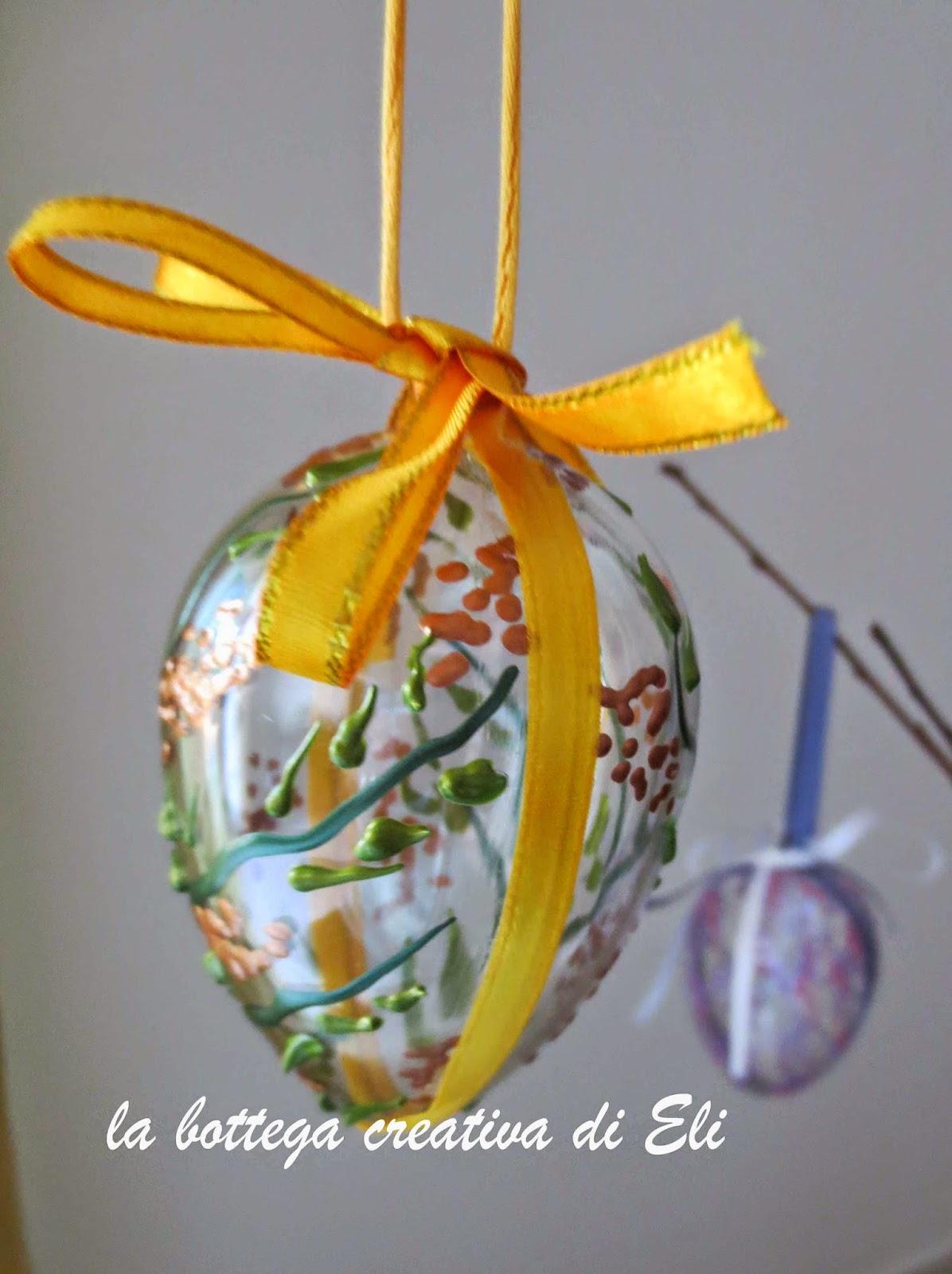 decorazione-a-rilievo-su-uova-in-plexiglass