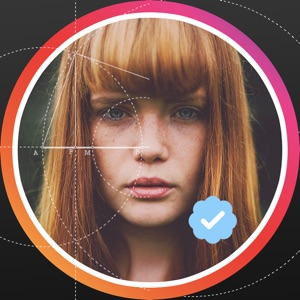 Profile Pictor Editor Apps