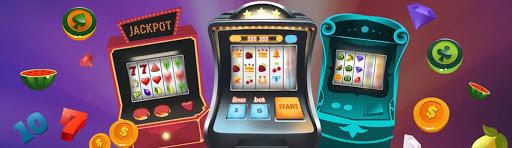 Slot Online yang Menarik Minat Para Pemain