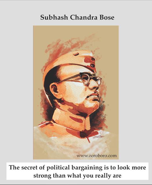 Subhash Chandra Bose Quotes. Freedom, Struggle, Slogans,NetaJi Subhash Chandra Bose Inspirational Quotes/Slogan/Saying In Hindi & English,motivational quotes,photos,images,whatsapp status