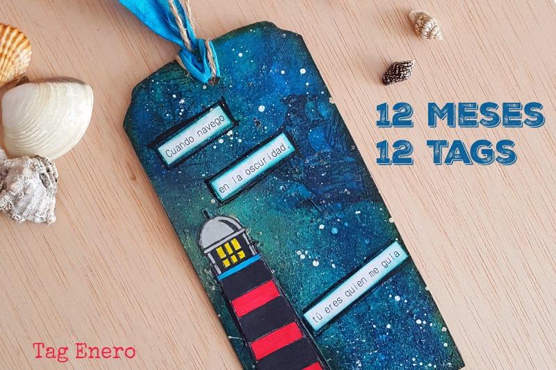 12Meses_12Tags_TagEnero_Cabecera