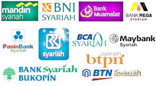 Perbedaan Antara Perbankan Konvensional dan Perbankan Syariah