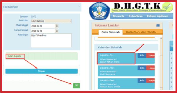 Portal Info Guru Dhgtk