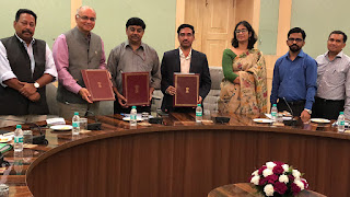 World Bank approved Loan for SALT Programme in AP