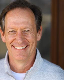 Jim Gleason Wikipedia, Age,  Biography, Height, Instagram, Net Worth
