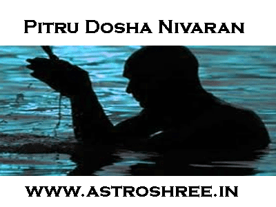 remedies of pitru dosha