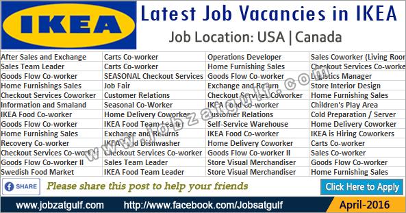 Wonderful Jobzatgulf.com