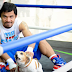 Manny Pacquiao's long time training partner dies in accident