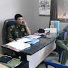 Kades Moncongloe, Apresiasi Hasil Kerja Keras Para Kepala Dusun