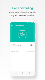 2ndLine – Second Phone Number v20.0.0.0 (Premium) Apk
