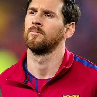 #Messi #Fans.