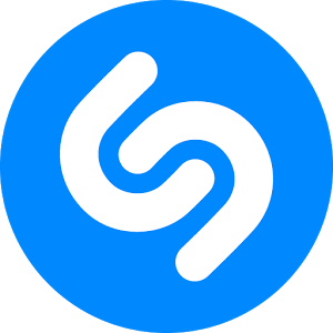 Shazam Encore 7.4.0-161216 APK