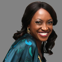 LABAF:  Kate Henshaw To Talk About The Book In My Life
