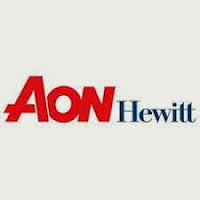 Aon Hewitt Walkin Drive in august 2016