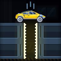 Car Smasher Mod Apk
