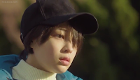 anone - あのね - j-drama - Suzu Hirose